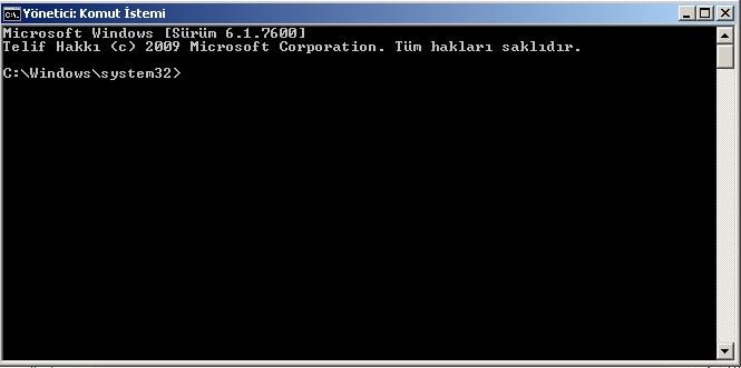 pardus 2011 bootable flash bellek